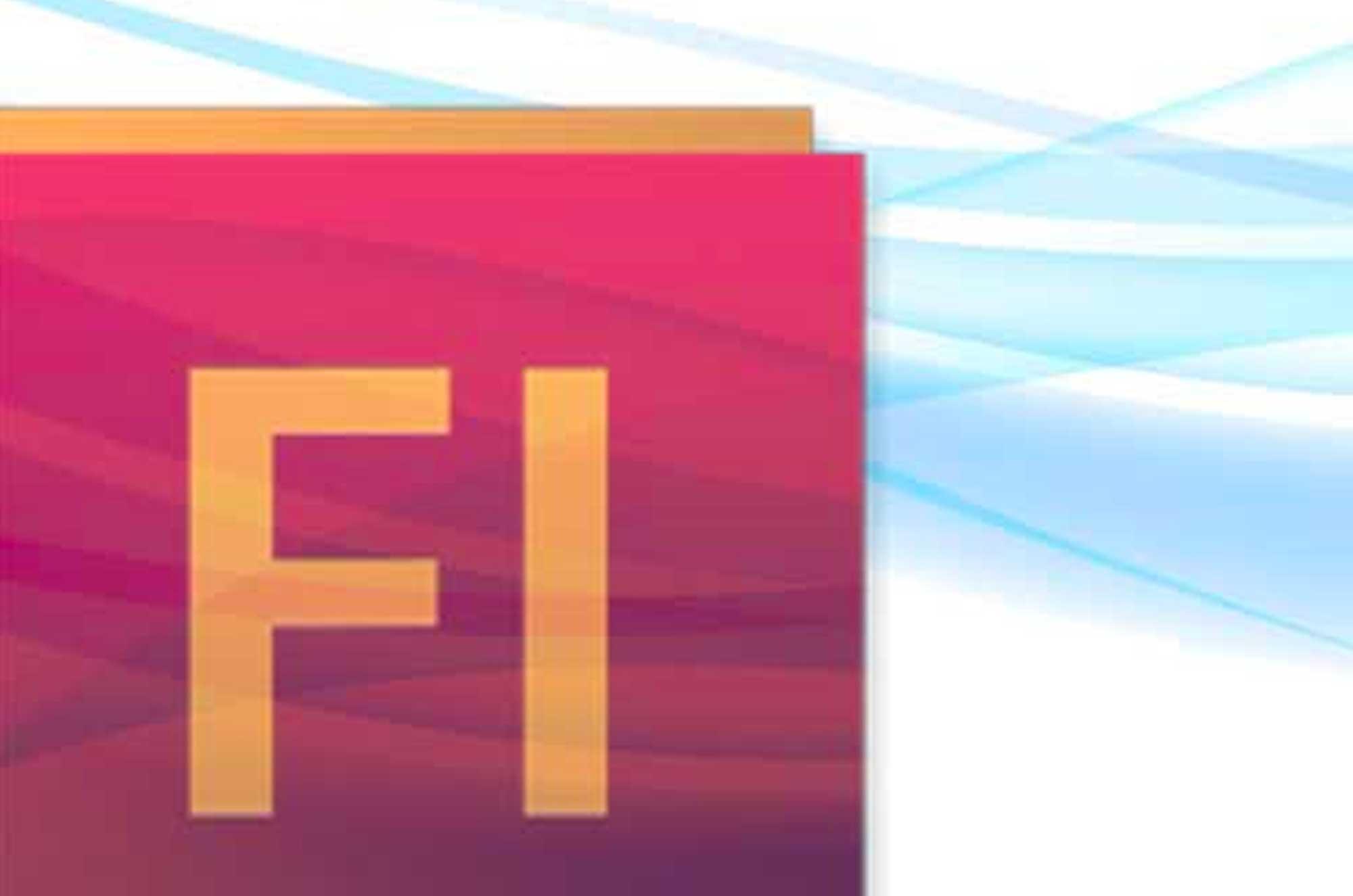 flashできれいなアニメーションgifを簡単に作成する方法