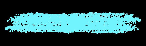 手書きの線のイラスト2