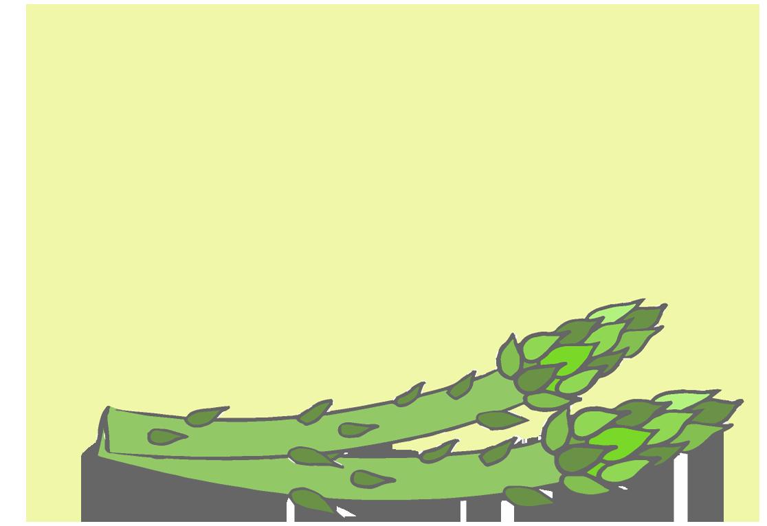 アスパラフレーム(四角1116×765)