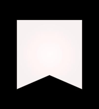 シンプルなバナーのイラスト26