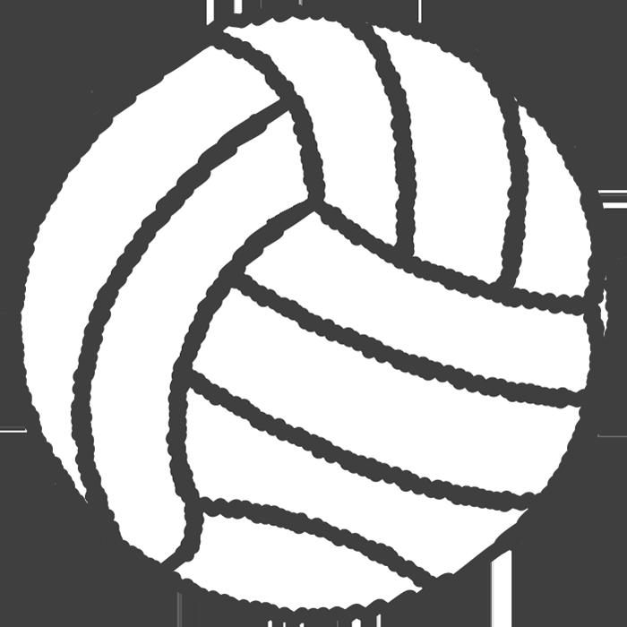 クレヨンタッチのボール