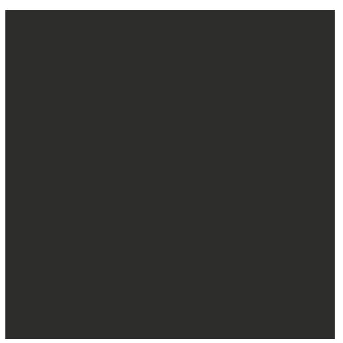 線のバスケットボー