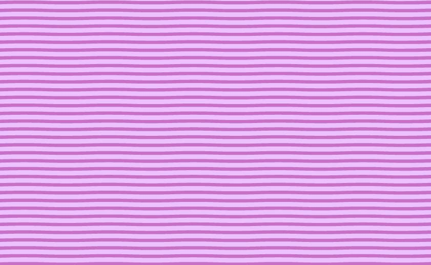 濃ピンクのボーダー背景素材