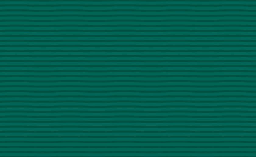 緑黒のボーダー背景素材