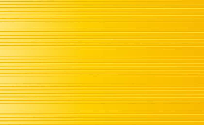 ゴールドのボーダー背景素材1