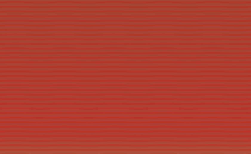 赤のボーダー背景素材