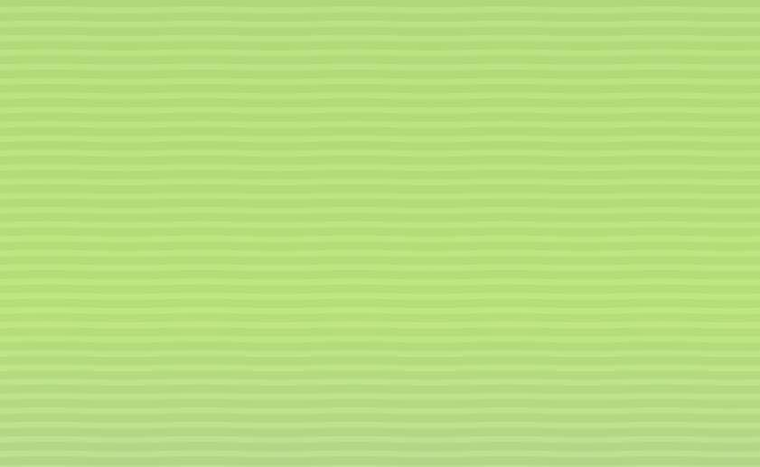 グリーンのボーダー背景素材