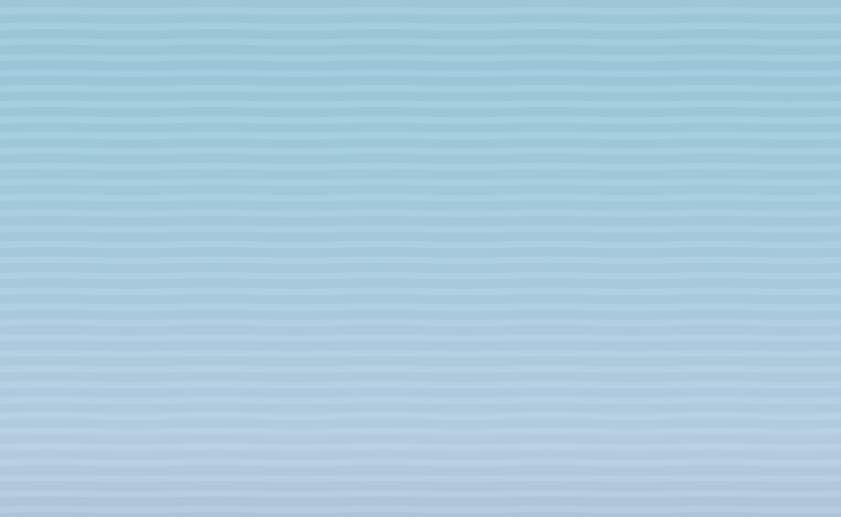 薄水色のボーダー背景素材