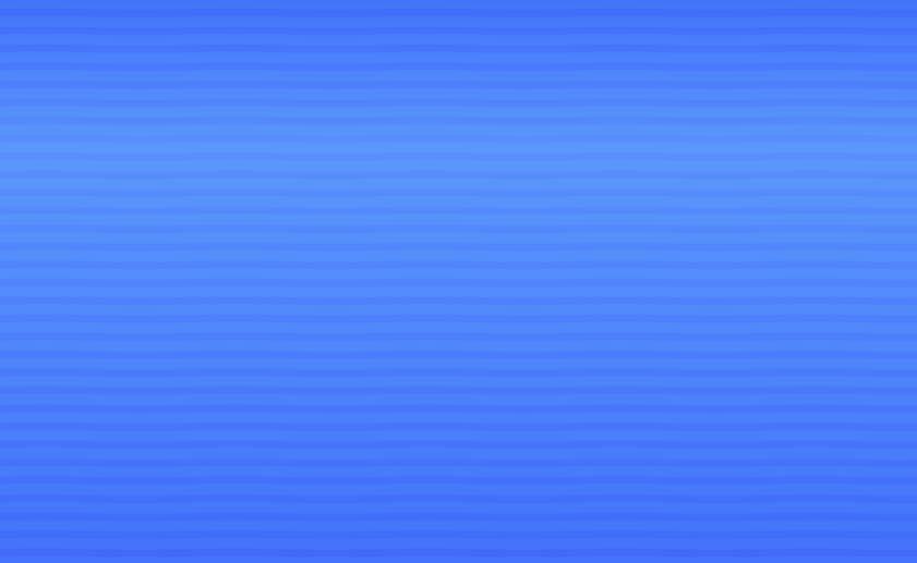 ブルーのボーダー背景素材