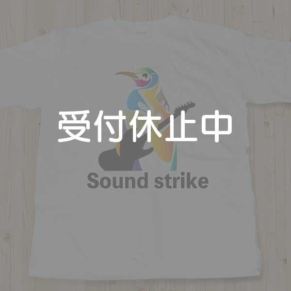 Tシャツデザイン作成します。