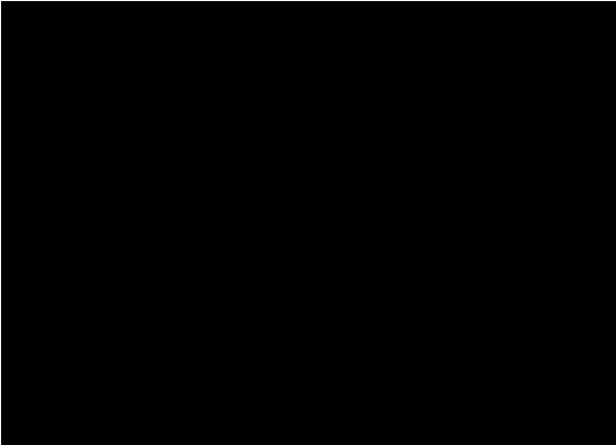 黒電話のアイコンイラスト