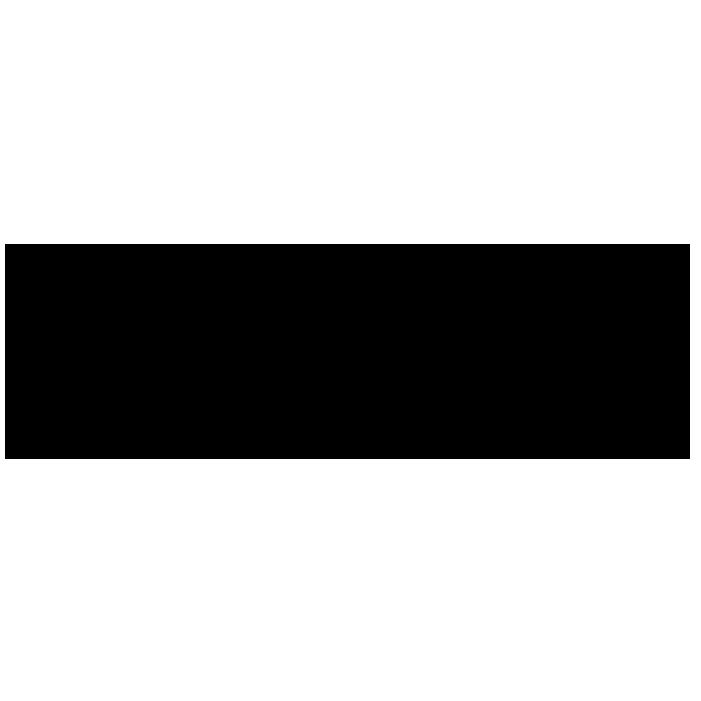 フローラルイラスト8