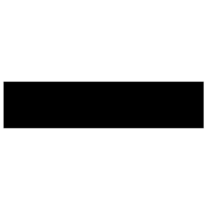 フローラルイラスト9