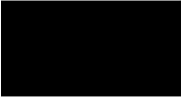 アイコン用船のシルエット