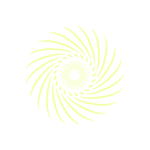 花火のイラスト13
