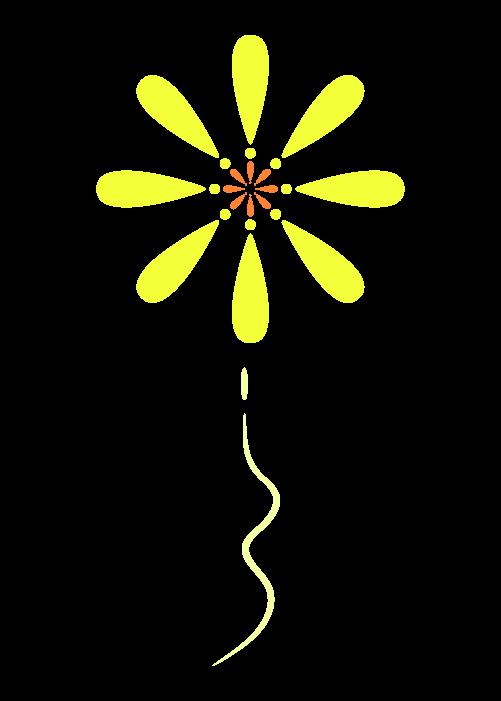 打ち上げ花火のイラスト3