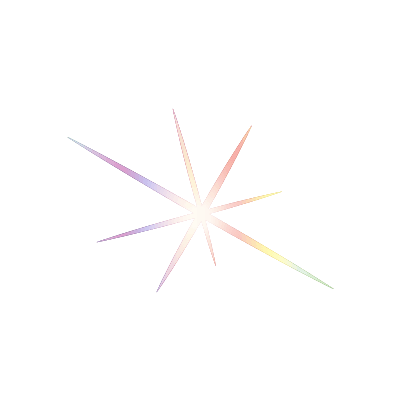 リアルな光のイラスト2