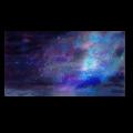 宇宙・惑星のイラスト