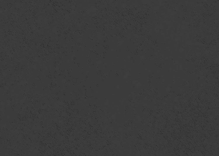 壁の背景のイラスト(黒)