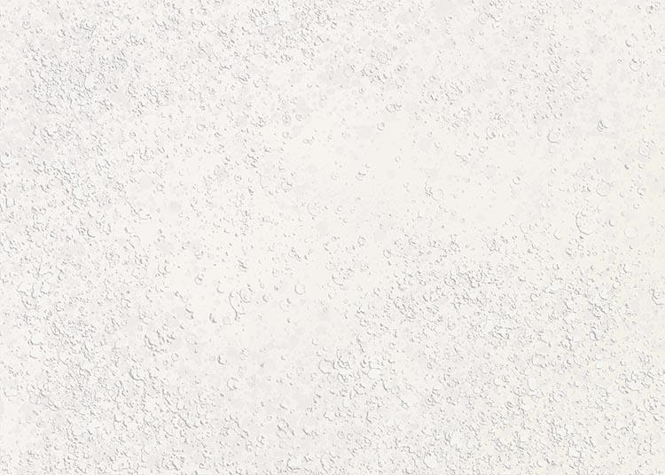 壁の背景のイラスト(白)