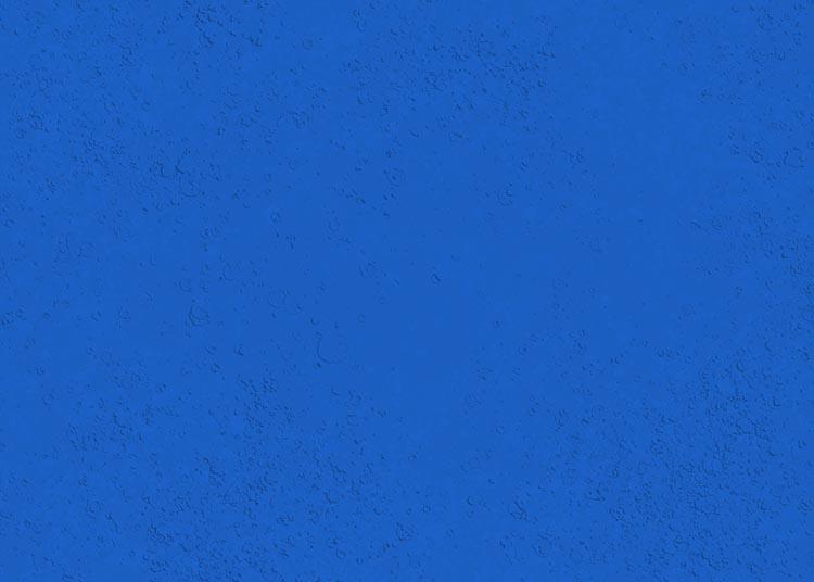 壁の背景のイラスト(群青)