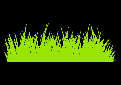 草のイラスト6