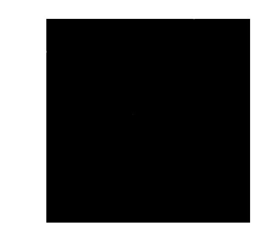 薬の手書き文字(漢字)