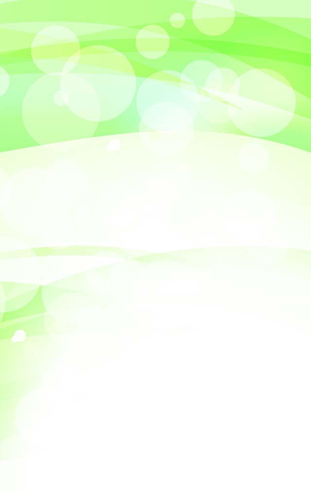 水背景(緑)11