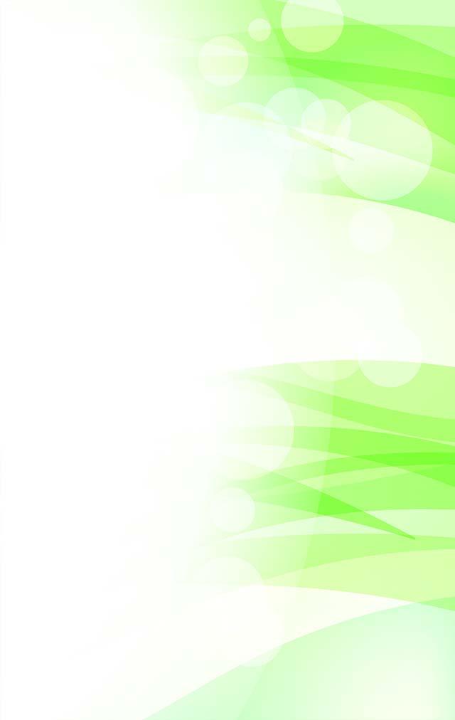 水背景(緑)12