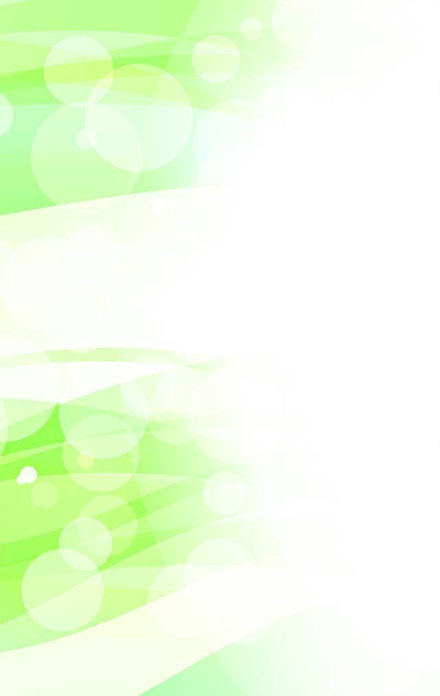 水背景(緑)13
