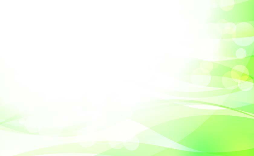 水背景(緑)1