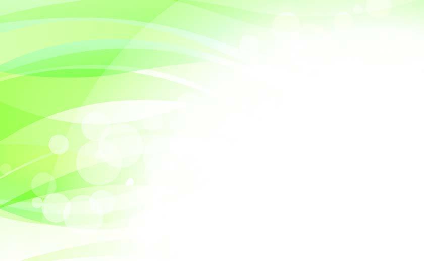 水背景(緑)2