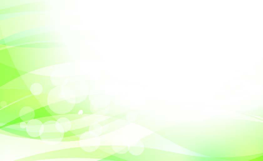 水背景(緑)3