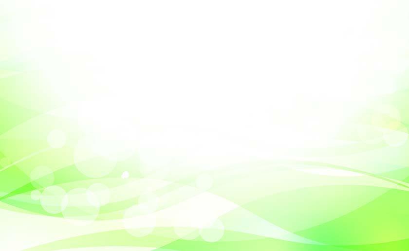 水背景(緑)4