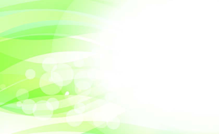 水背景(緑)7