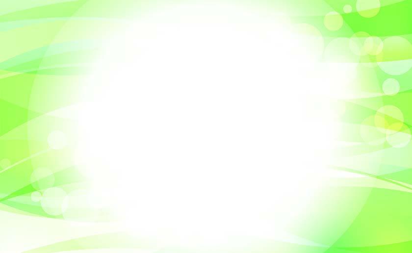 水背景(緑)8