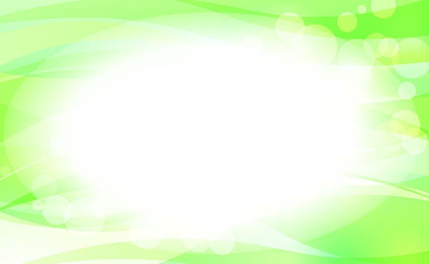 水背景(緑)9
