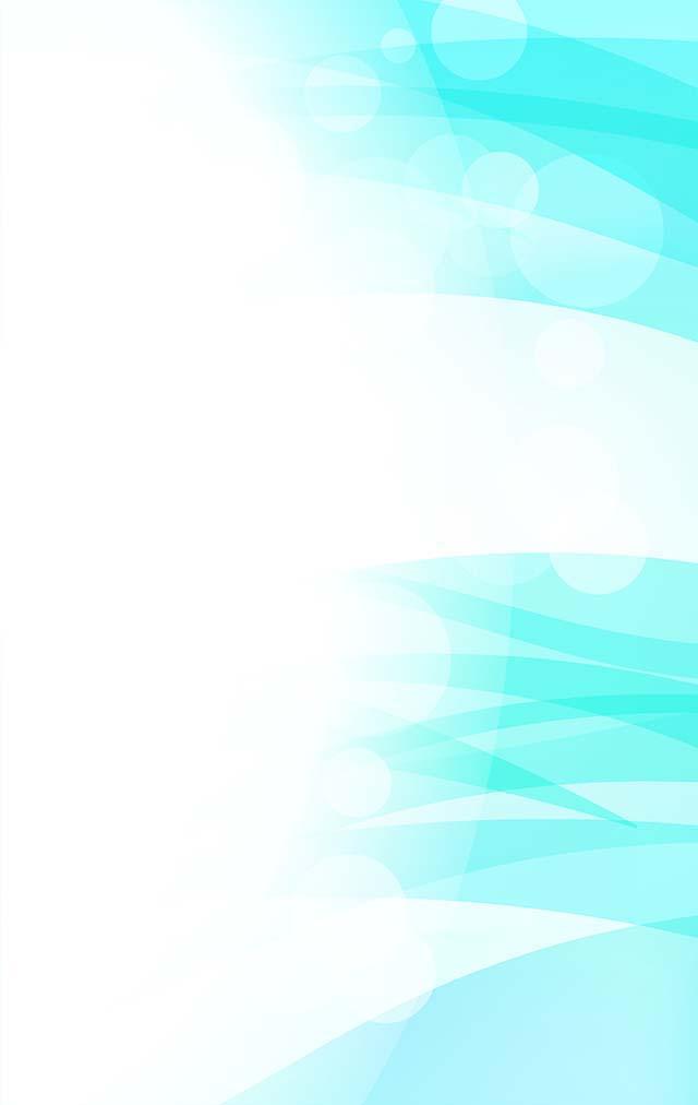 水背景(水色)素材13