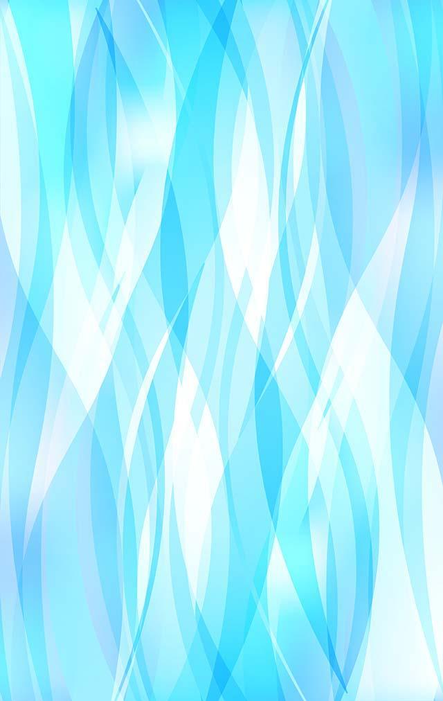 水背景(水色)素材14