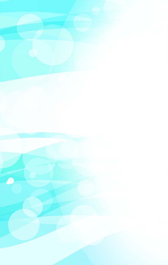 水背景(水色)素材15