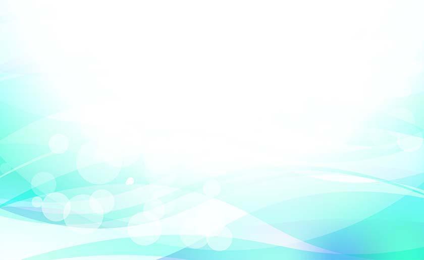 水背景(水色)素材3