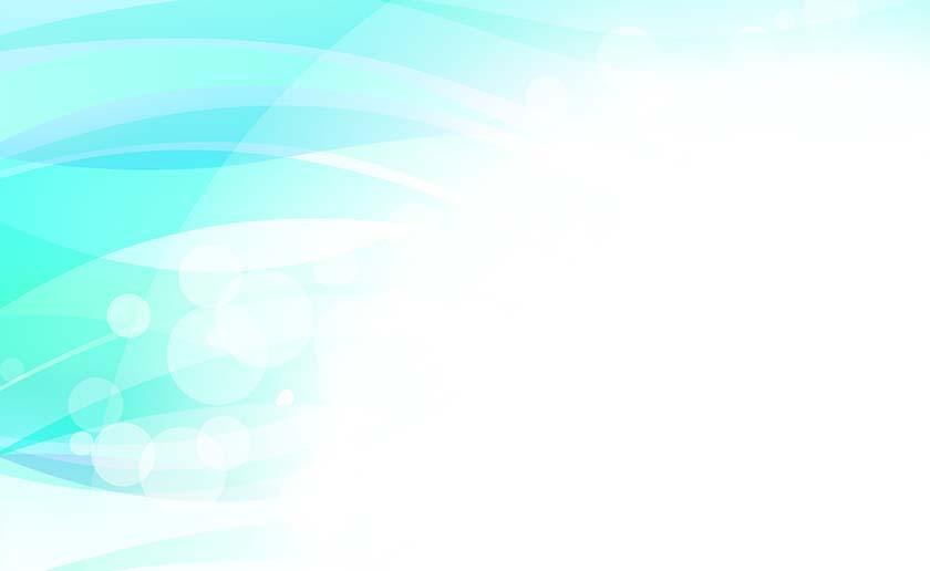 水背景(水色)素材7