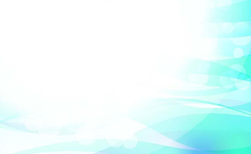 水背景(水色)素材9