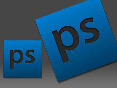 photoshopとは?写真加工やweb制作の万能ソフト