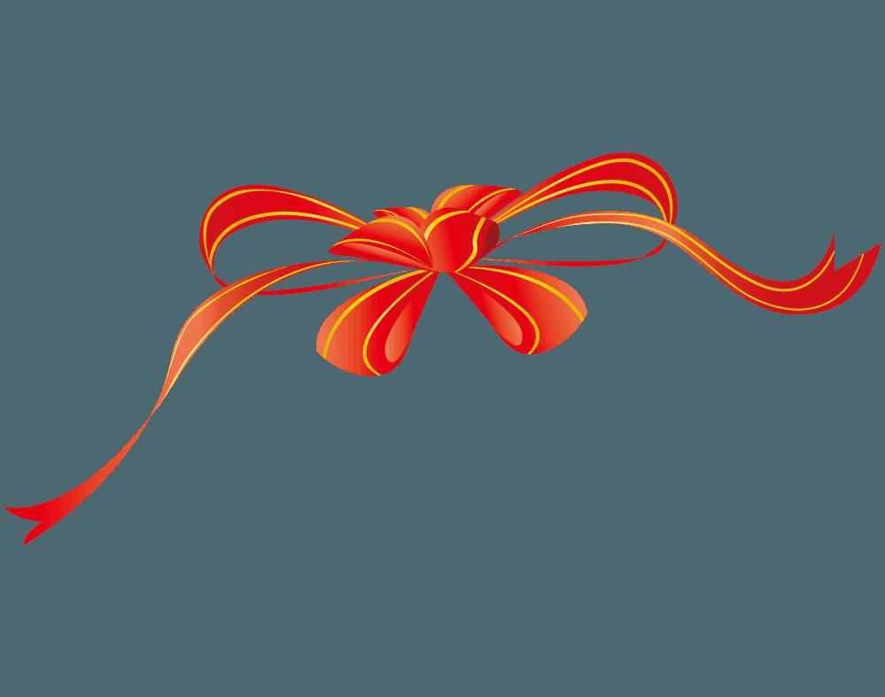 プレゼントのイラスト 楽しいイベントのフリー素材 チコデザ