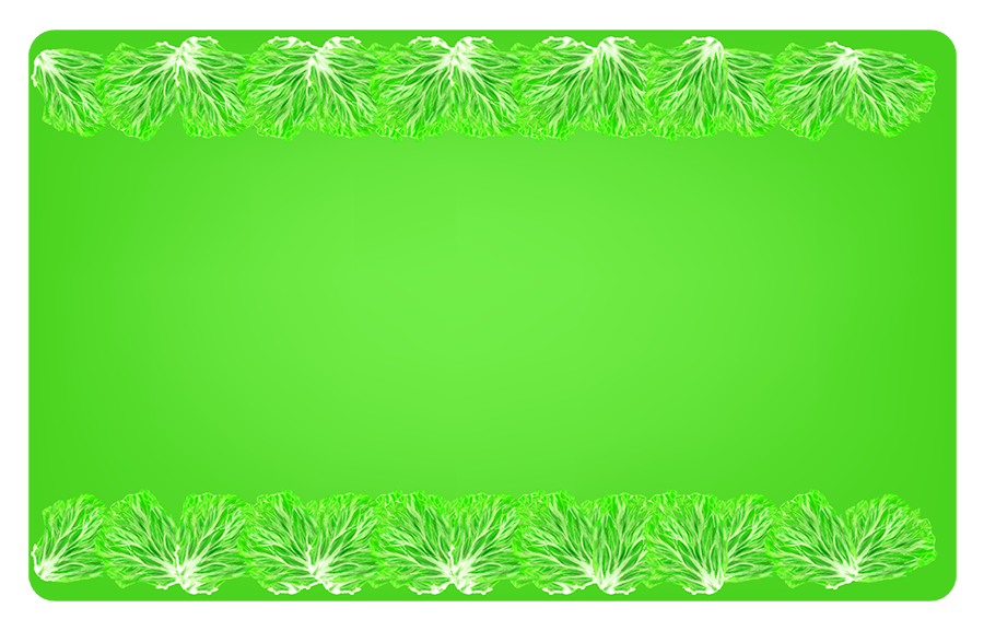 レタスフレーム(ひと玉900×577)