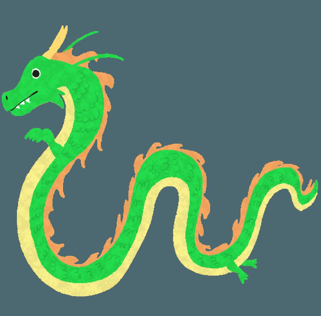 龍の画像 p1_7