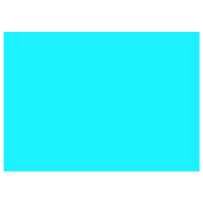 牡羊座(おひつじ)