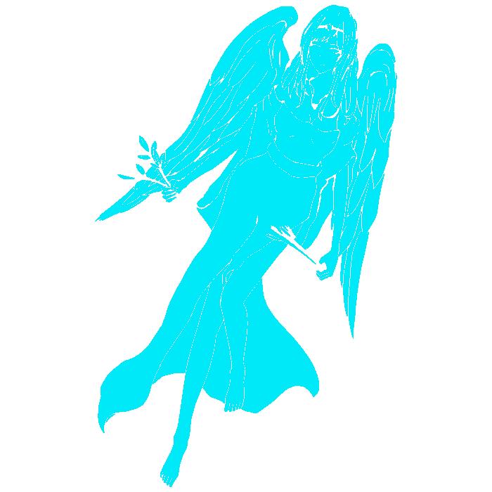 乙女座(おとめ)