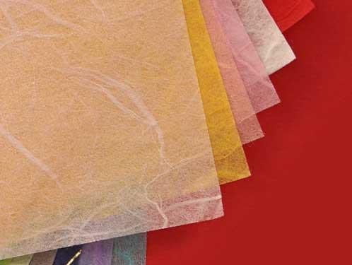 【色の検定】デザイナーに役立つ色彩検定2級の独学勉強法